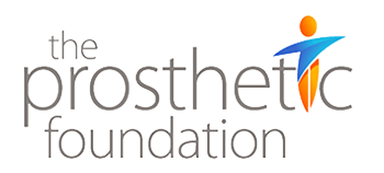 The Prosthetic Foundation